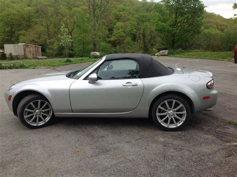 service manuals schematics 2006 mazda mx 5 regenerative braking service manual how to change 2006 mazda miata mx 5 rear bottom hub bush car and driver