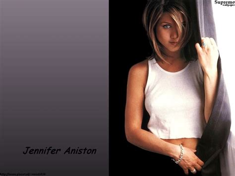 jennifer aniston tattoo the 25 best aniston ideas on
