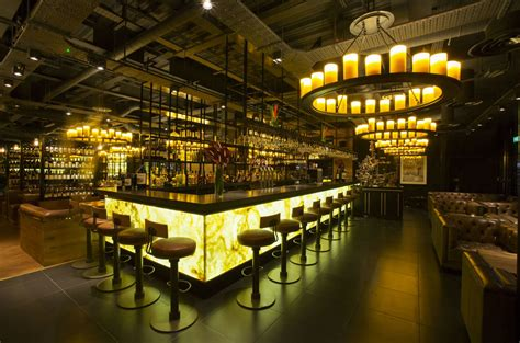 top ten bars in manchester manchester restaurants the ultimate guide to dining in
