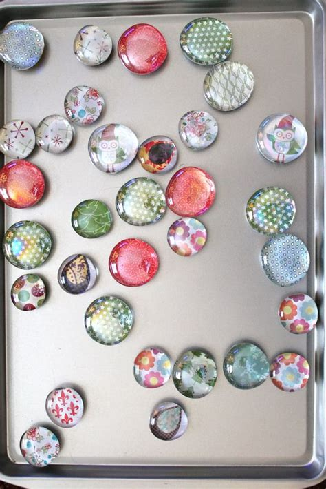 diy magnets crafts glass magnet tutorial magnets crafts ban aviator and cheap ban aviators