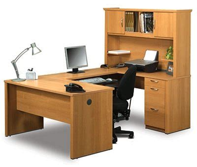 Office Furniture Yonkers Ny Home Office Furniture Westchester Ny Photo Yvotube