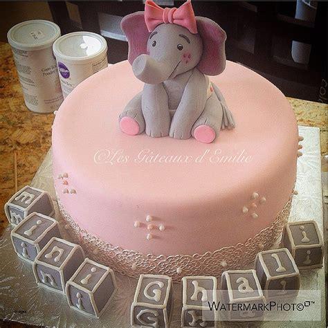 Baby Baby Shower Cakes by Baby Shower Cakes Awesome Baby Shower Cake Toppin