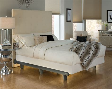 embrace bed frame bed embrace bed frame home interior design