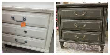 chalk paint colors for furniture green organizing archives s professional