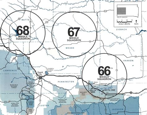map us missile silos map us missile silos 28 images 44th missile wing