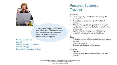 starbucks enterprise help desk customer journey map template