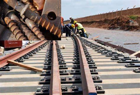 Buy Railway Sleeper by Railway Sleeper Wholesale Manufacturer And Supplier