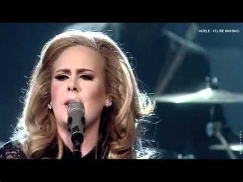 download adele i ll be waiting free mp3 adele i ll be waiting listen watch download and