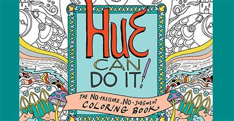 coloring books for adults in the philippines looking for the coloring book these ones