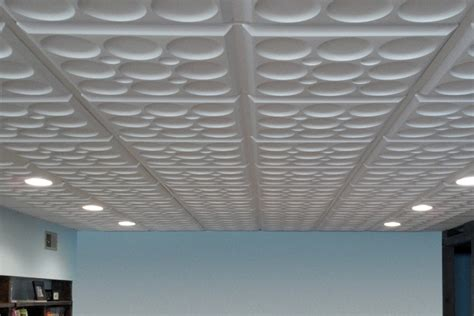 Office Ceiling Tiles by Modern Office Ceilume