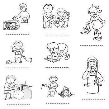 preguntas biblicas para niños bonito soy un ni 241 o de dios para colorear colecci 243 n ideas