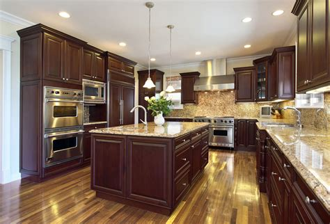 Selecting Kitchen Cabinets 2015 Kitchen Trends How To Choose Kitchen Cabinetsfull Kitchen Bath Remodeling Kitchen Cabinets