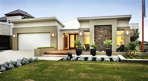 contemporary house plans free contemporary house plans south africa