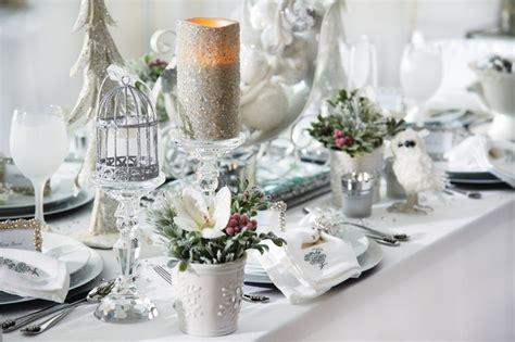 Come Preparare La Tavola Di Natale by Come Apparecchiare La Tavola Di Natale Casa Fai Da Te