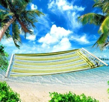 realever maya double sun lounger hammock bed amazon com double people cotton hammock sleeping bed
