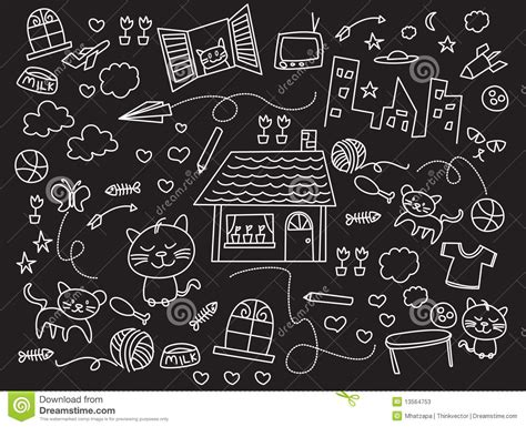 wallpaper black and white cute cute wallpaper stock vector image of abstract heart