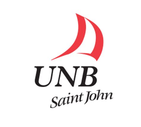 St Johns Mba Program by Faculty Of Business Master Of Business