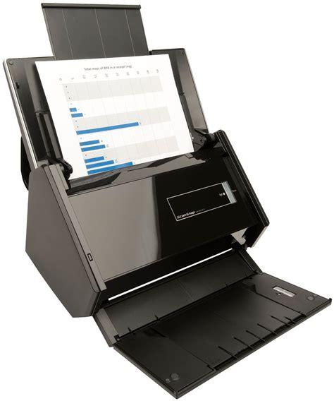 Fujitsu Scanner Ix500 Wifi Win Mac fujitsu ix500 scansnap scanner copyfaxes
