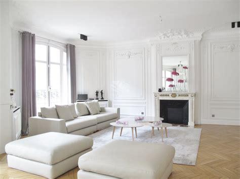 design dream apartment dream apartment in paris your no 1 source of
