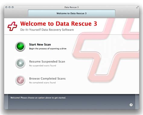 data recovery software full version kickass data rescue pc 3 2 setup keygen kickass