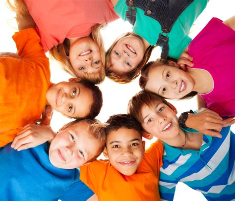therapy in michigan child therapy in clinton twp mi great lakes psychology