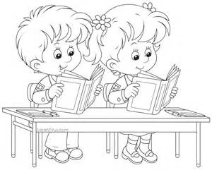 school coloring page to print back to school coloring pages free printables school