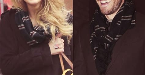 taylor swift and jake gyllenhaal scarf taylor swift jake gyllenhaal quot all too well quot lyrics