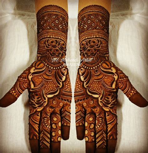 tattoo maker in chembur ns mehndi artist bridal mehndi artist in mumbai weddingz