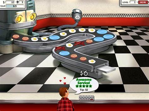 burger shop full version for windows 7 burger shop 2 download free for windows