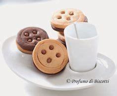 22 fantastiche immagini su ricette di gianluca aresu su 27 fantastiche immagini su biscotti bimby biscotti