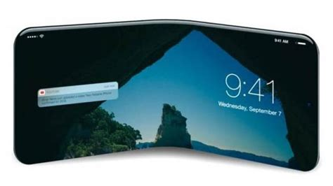 galaxy  variants  include  foldable phone report technology news