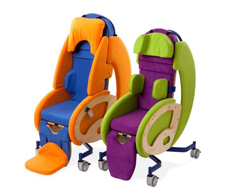 choosing childrens daily living equipment disabled living foundation