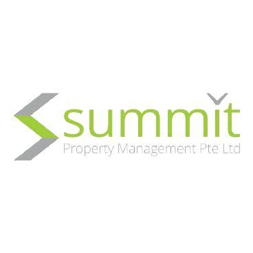 design management partnership ltd summit property management pte ltd interior design