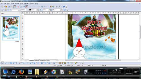 Kepala Boneka 6 octantaitoikomunika cara membuat kartu natal dengan