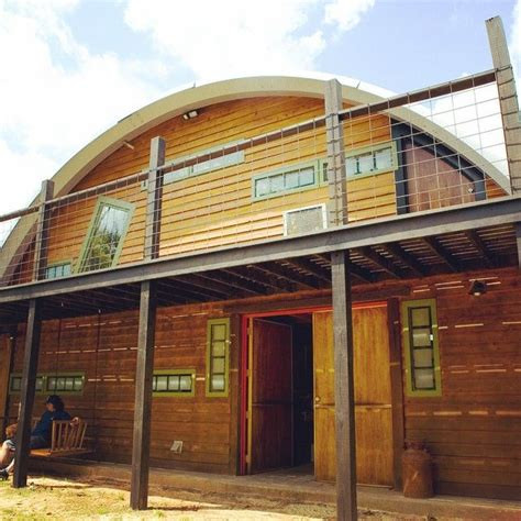 quonset cabin 17 best images about quonset hut on steel