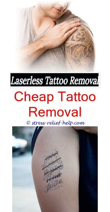 tattoo cream removal in walmart removal walmart hairstyle ideas