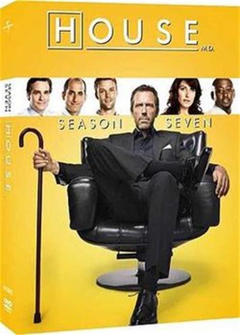 house season 7 house season 7 wikipedia