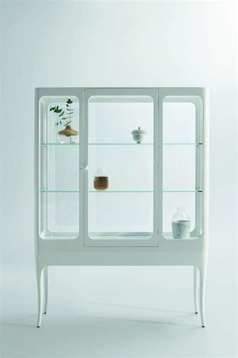 armoire vitrine ikea meuble vitrine salle de bain et armoire 224 pharmacie d 233 co