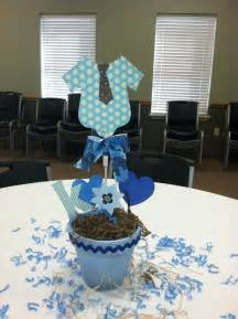 17 best images about ema s babyshower on