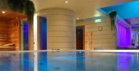 hotel rimini con piscina interna hotel ferretti 4 rimini viaggi quasi gratis