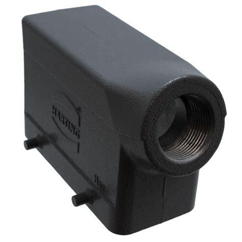 Soflens X2 Chic Diameter 15 00mm 19300161521