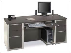 The Best Office Desk Complete Guide To Buying The Best Office Computer Desk