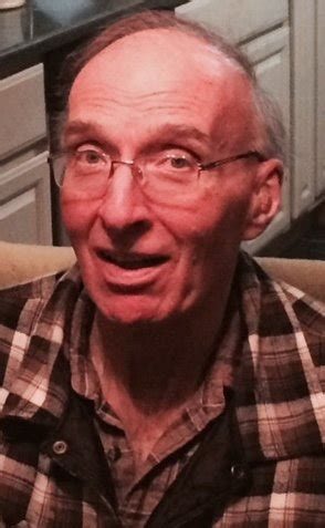 service information for philip titus bartron myer