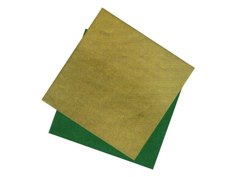 Green Craft Paper - pin by mrs s kitchen on origami papers solid color
