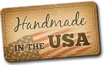 Handmade In America - we a sweepstakes winner and more to come soft