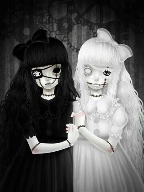 anime horror creepy 122 best images about creepy anime on