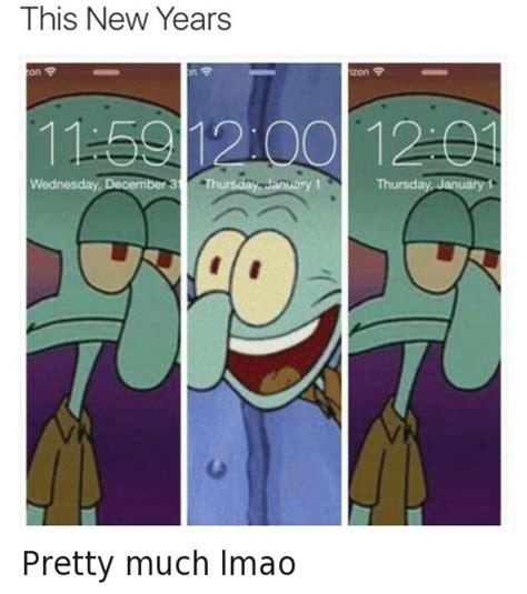 Spongebob Polo Meme - 25 best memes about squidward squidward memes