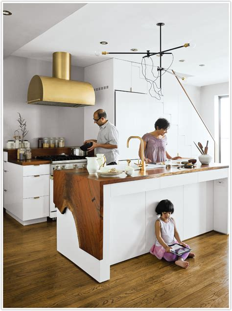 home hardware design your kitchen brass in the kitchen design manifestdesign manifest