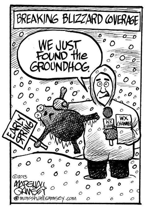 groundhog day jokes groundhog day winter jokes poems quotes
