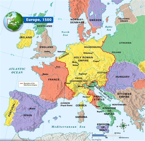 europe  medieval europe   ad pinterest
